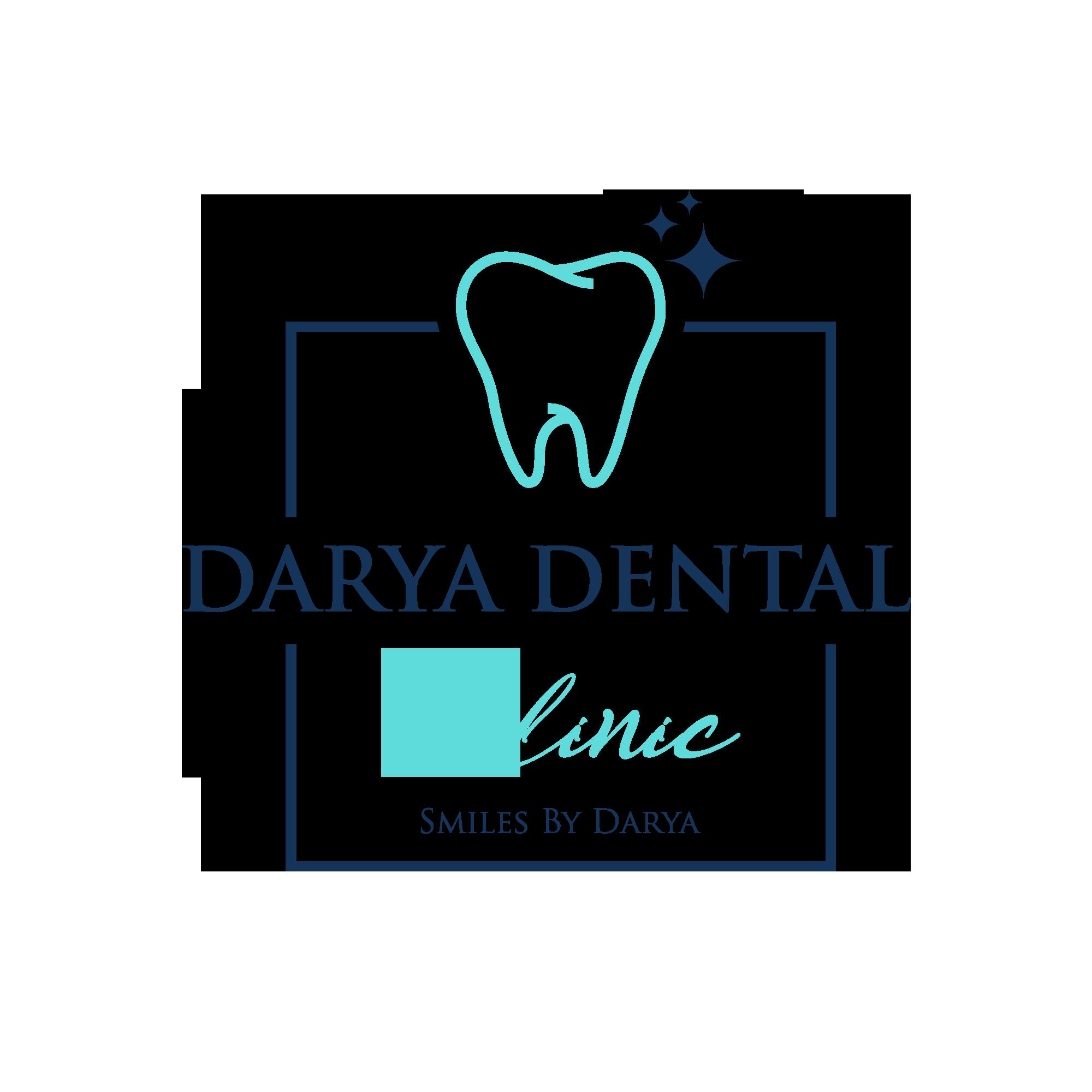 Darya Dental Turkey